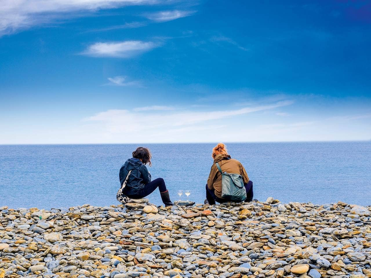 newfoundland canada dating sites Ancestrycom newfoundland, canada, births, marriages, and contains records dating from 1757 to contains census records from newfoundland, canada.