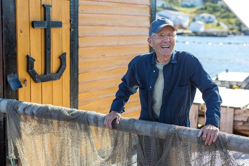 Newfoundland And Lador Home Plans on