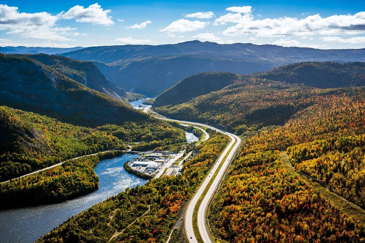 humber-valley